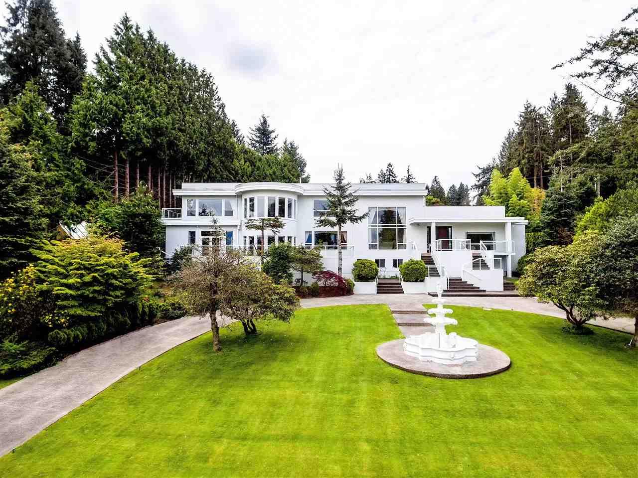 4838 BELMONT AVENUE, Vancouver, BC V6T 1A9
