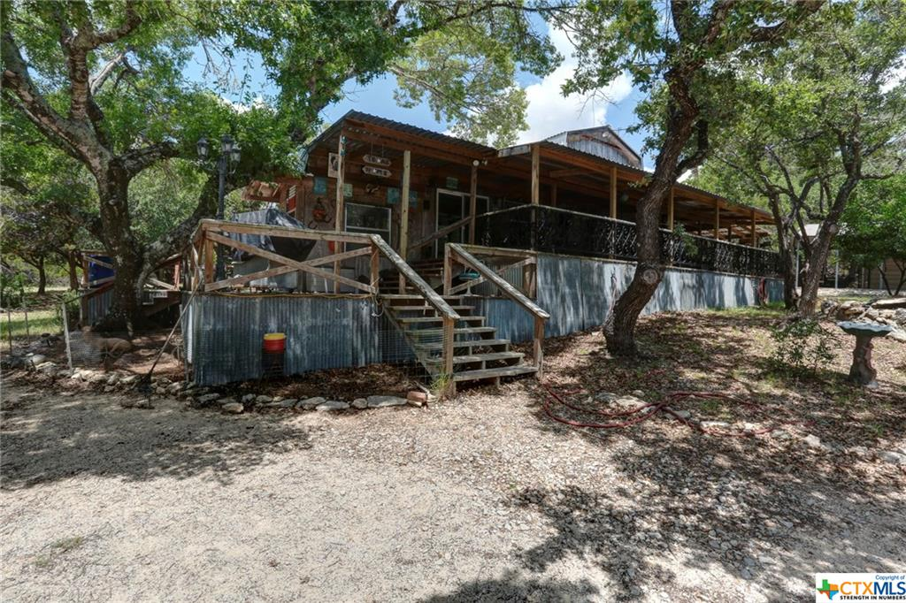 728 Lazy Diamond, Canyon Lake, TX 78133
