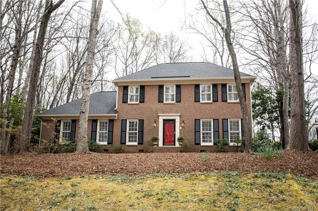4420 Atleigh Court, Charlotte, NC 28226