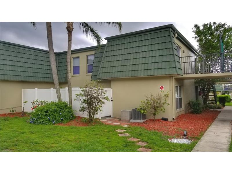 1799 N HIGHLAND AVENUE 177, CLEARWATER, FL 33755