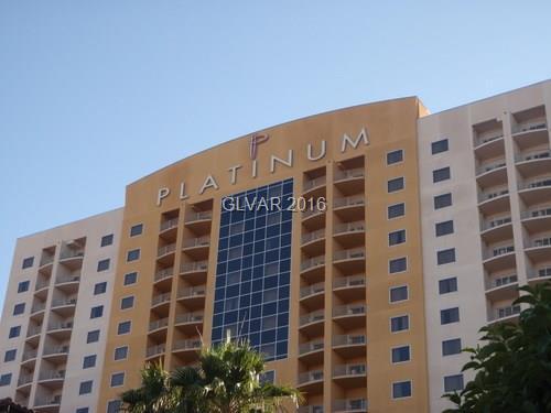 211 E FLAMINGO Road 1701, Las Vegas, NV 89169