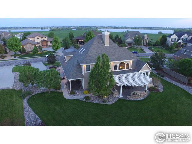 3620 Rocky Stream Dr, Fort Collins, CO 80528