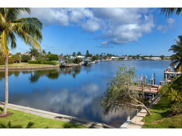 226 WATERWAY, MARCO ISLAND, FL 34145