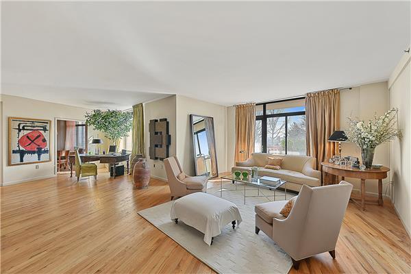 3625 Oxford Ave 6-C, Bronx, NY 10463