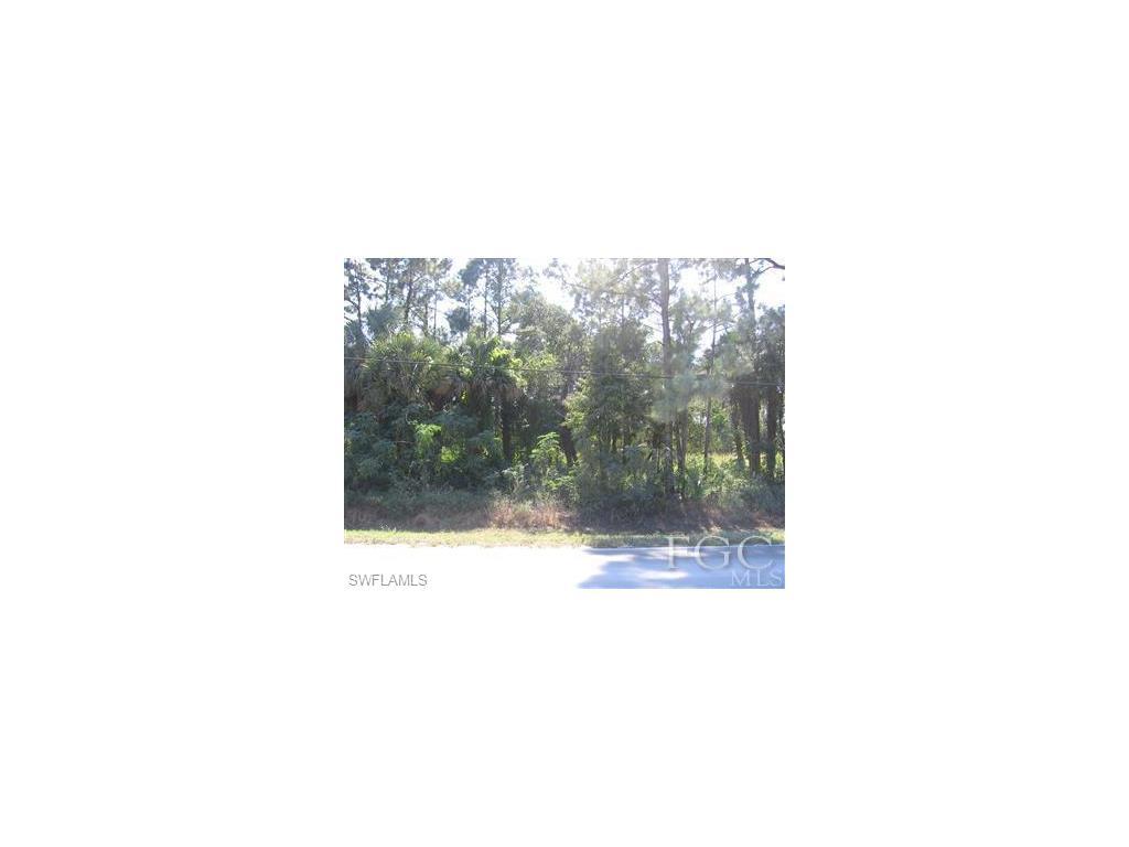 5109 Lake Trafford RD, IMMOKALEE, FL 34142