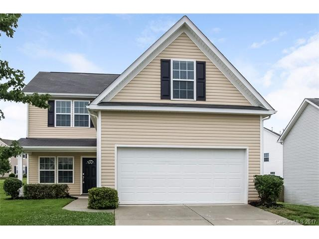 4064 Clover Road, Concord, NC 28025