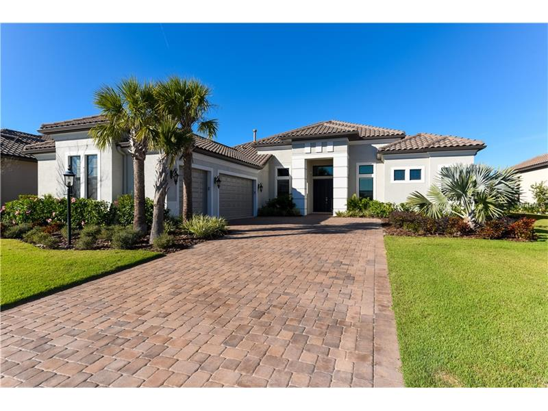 13723 PALAZZO TERRACE, LAKEWOOD RANCH, FL 34211