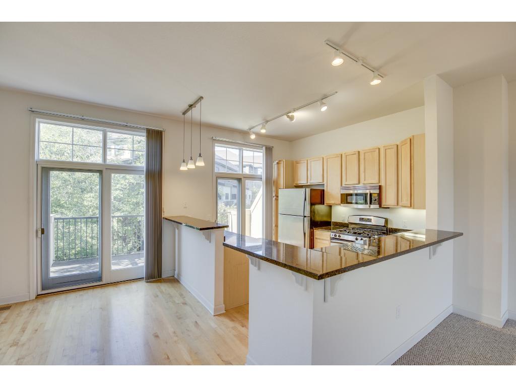 1407 Franklin Avenue SE, Minneapolis, MN 55414