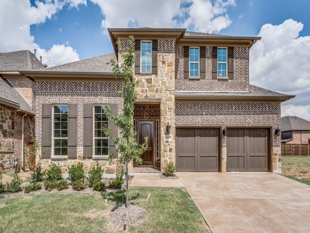 750 Wingate, Coppell, TX 75019