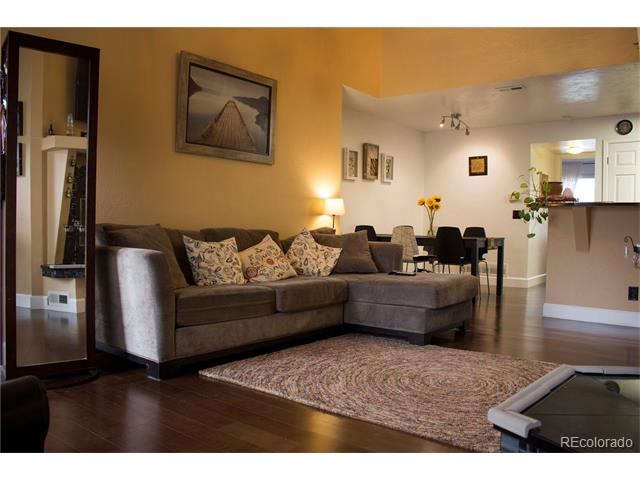 13721 E Lehigh Avenue B, Aurora, CO 80014
