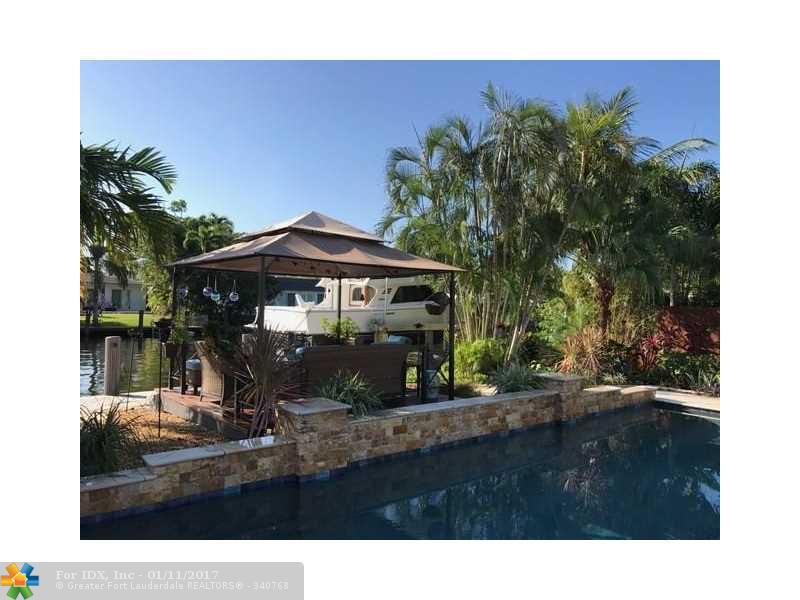 2030 NE 15th St, Fort Lauderdale, FL 33304