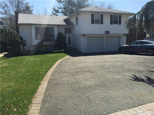 347 Hungry Harbor Rd, N. Woodmere, NY 11581