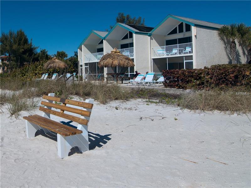 100 73RD STREET 202A, HOLMES BEACH, FL 34217