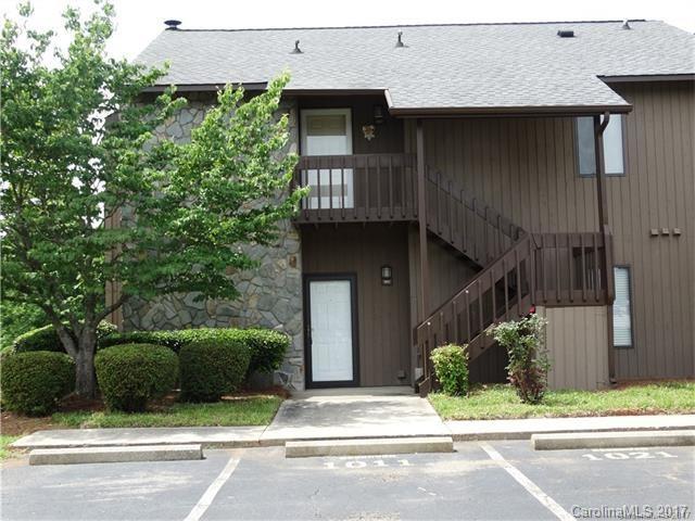 1021 Mallard Head Lane, Mooresville, NC 28117