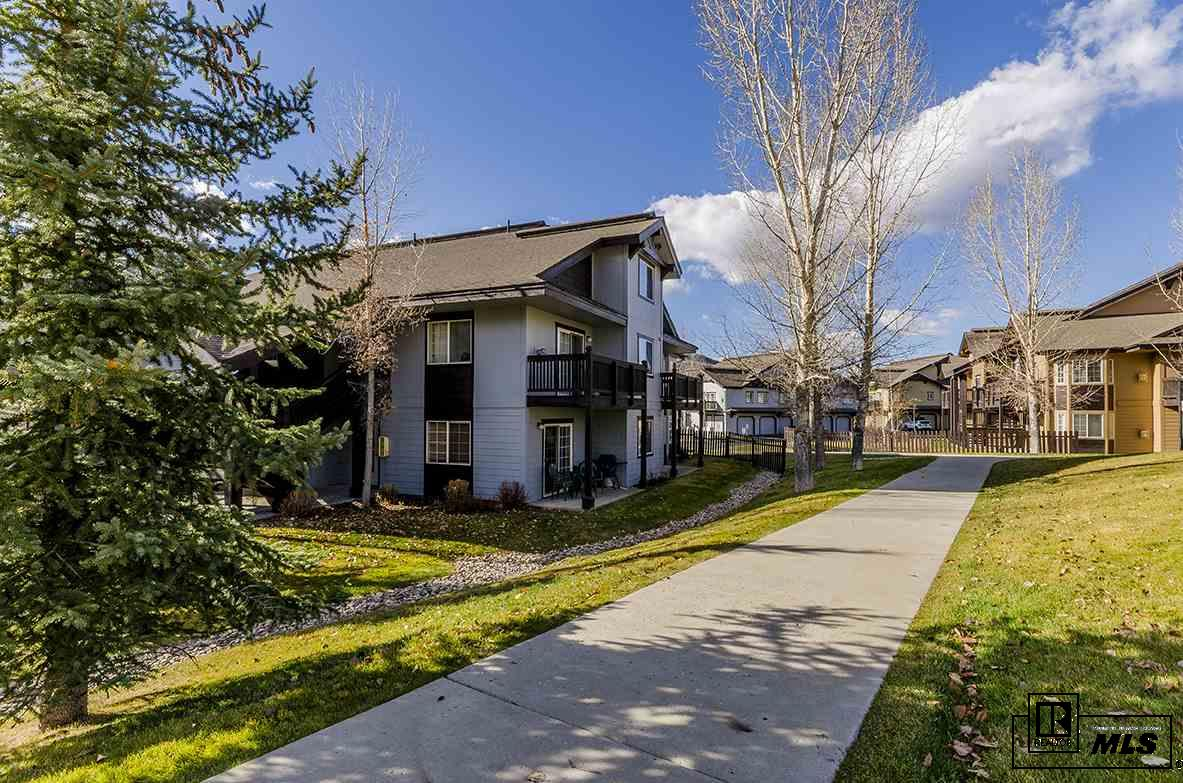 3437 Covey Cir, Steamboat Springs, CO 80487