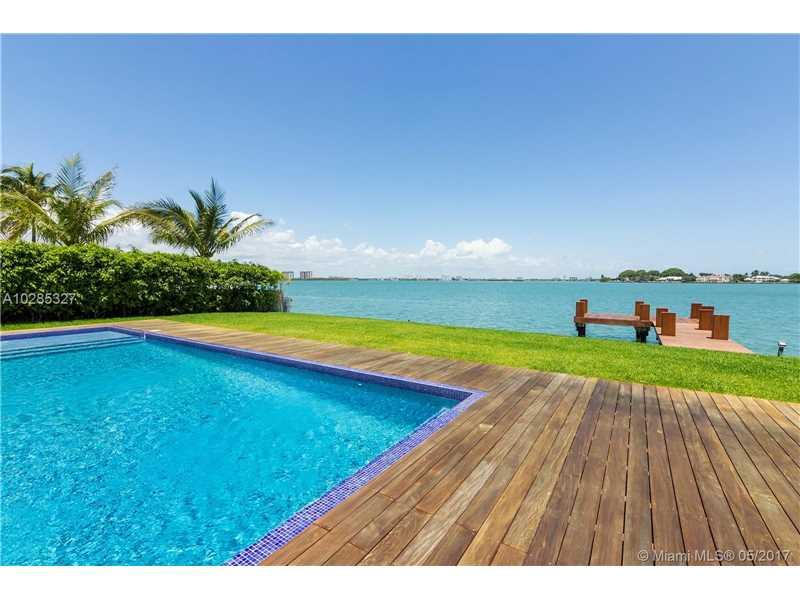 1855 CLEVELAND RD, Miami Beach, FL 33141