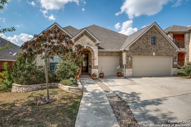 3827 FORSYTHIA, San Antonio, TX 78261