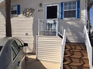10701 S Ocean Drive 811, Jensen Beach, FL 34957