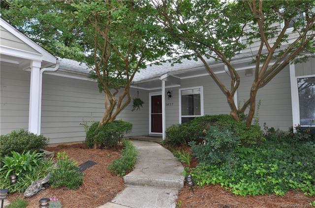 1077 Sardis Cove Drive 1077, Charlotte, NC 28270