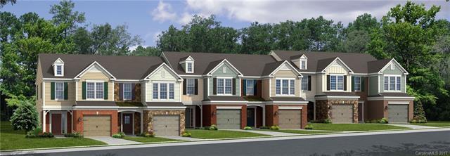 2451 Diplomat Lane 76901, Charlotte, NC 28210