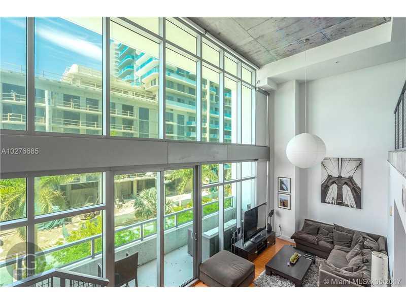 3301 NE 1st Ave M0306, Miami, FL 33137