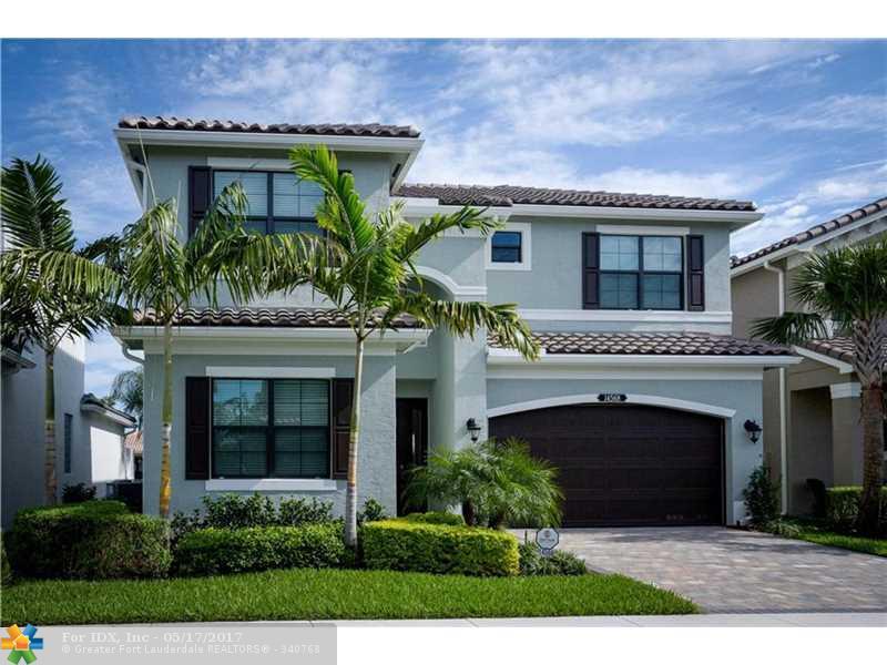 14568 Alabaster Ave, Delray Beach, FL 33446