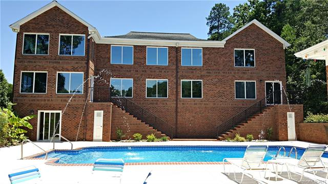 2775 Harbour Pointe Court, Sherrills Ford, NC 28673