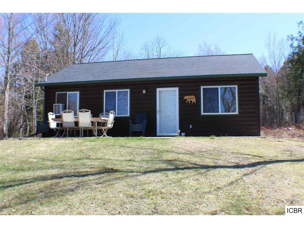 47684 E Lum Lake Lane, Bovey, MN 55709