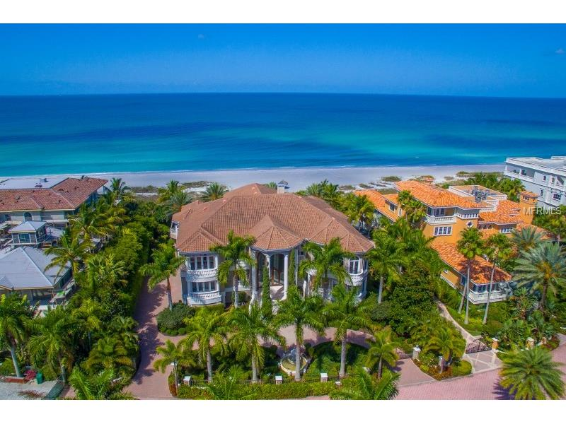 825 LONGBOAT CLUB ROAD, LONGBOAT KEY, FL 34228