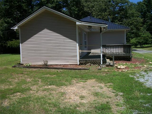 109 Cherry Street 20, Belmont, NC 28012