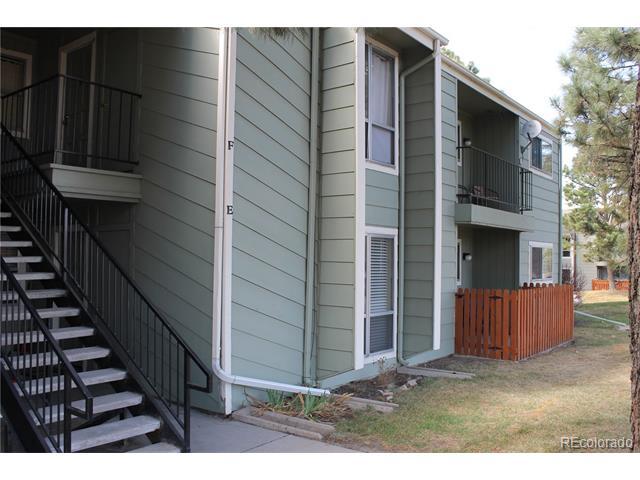 2380 E Geddes Avenue E, Centennial, CO 80122