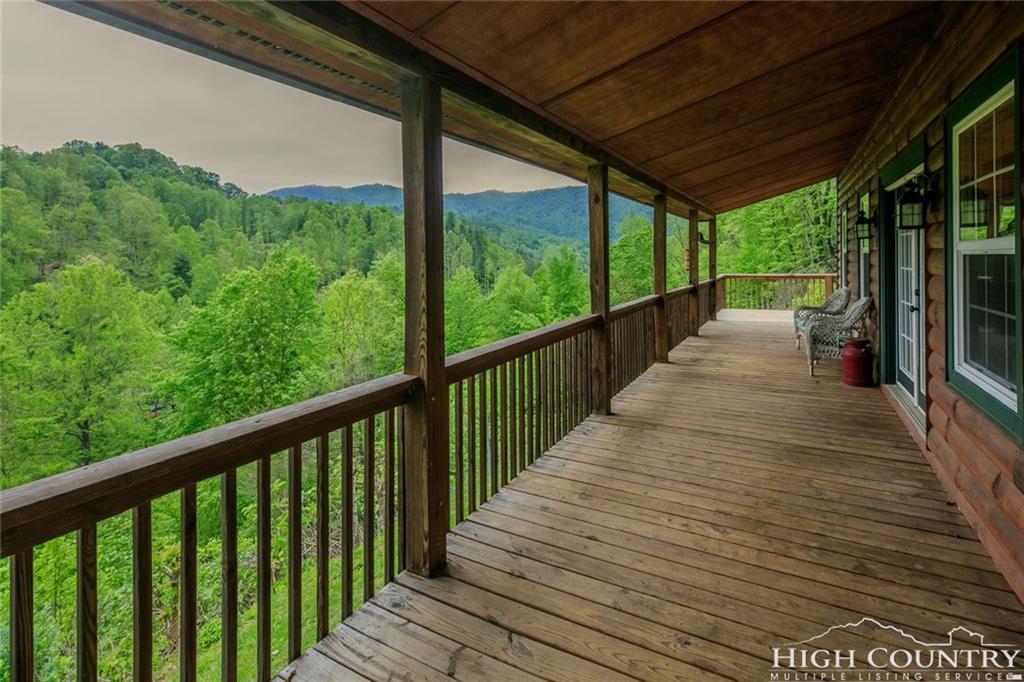 3720 Elk Creek Road, Deep Gap, NC 28618