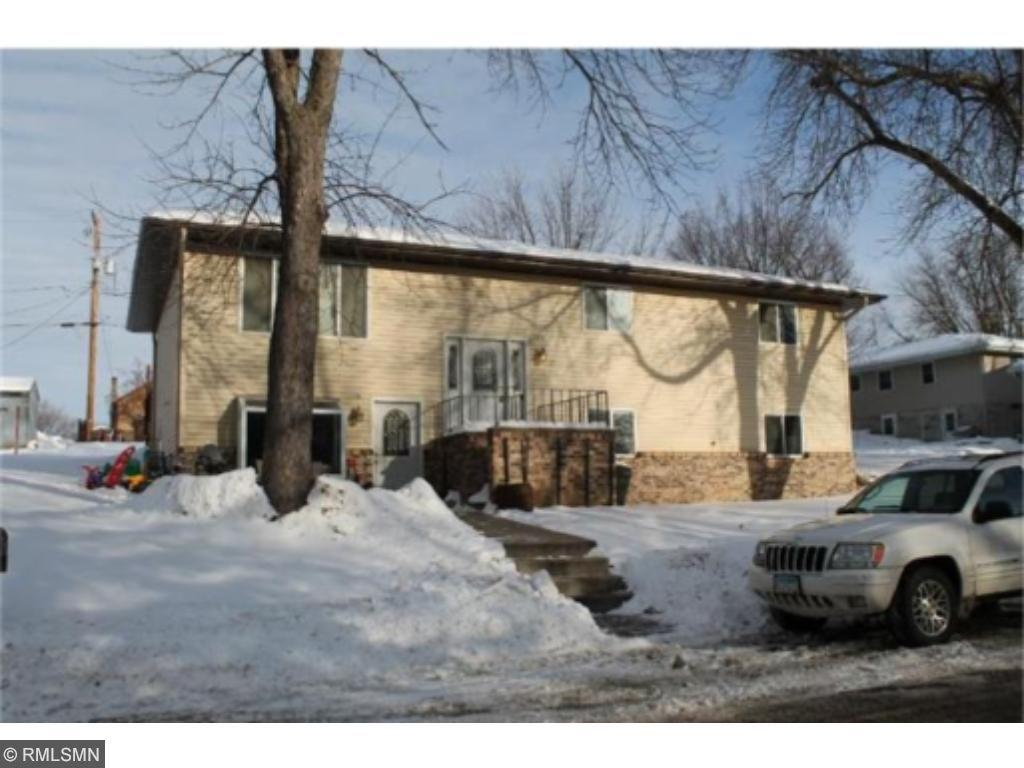 116 South Street W, Norwood Young America, MN 55368