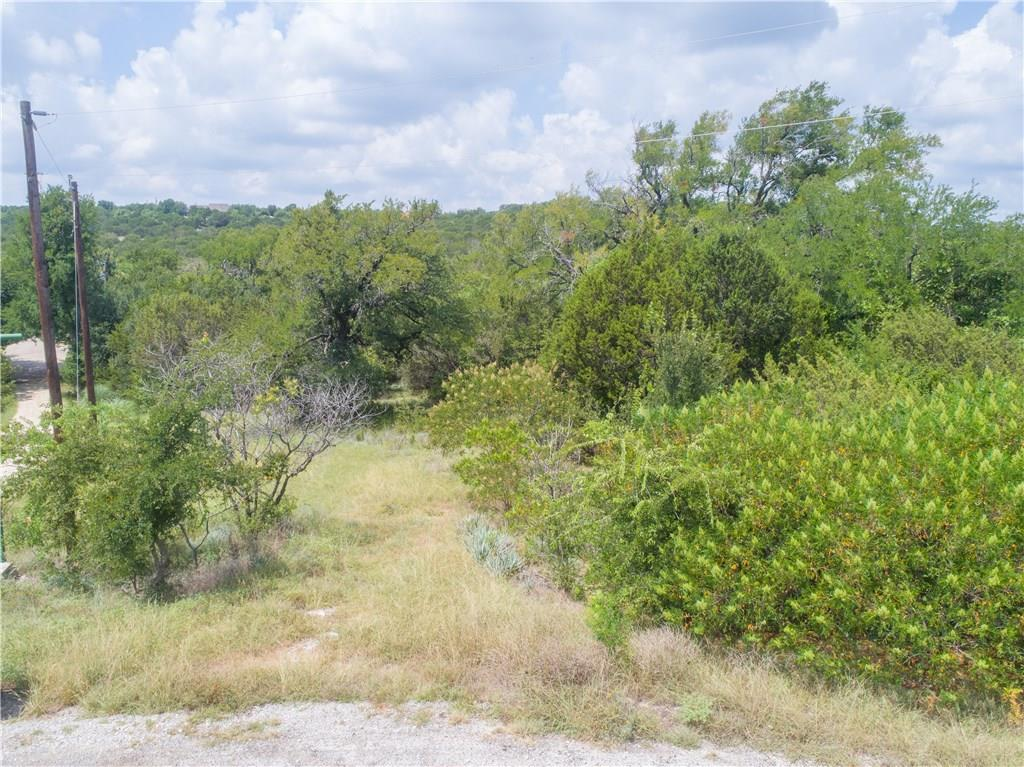 155 Lighthouse Drive, Bluff Dale, TX 76433