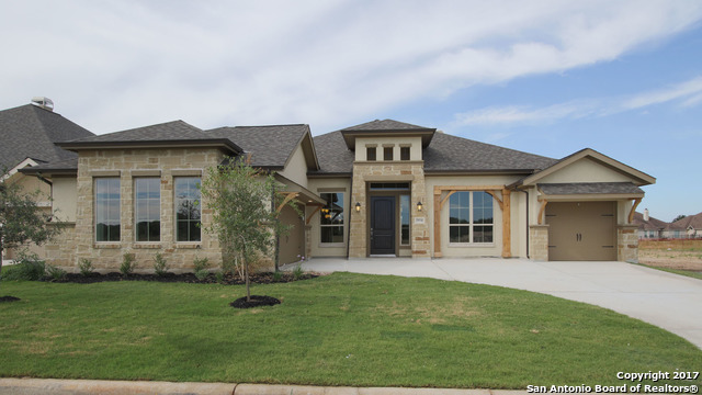 7934 Cibolo View, Fair Oaks Ranch, TX 78015