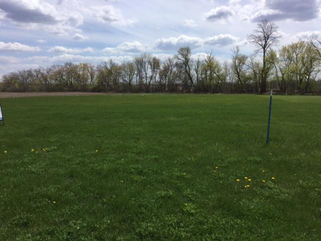 530 Prairie Lane, Long Prairie, MN 56347