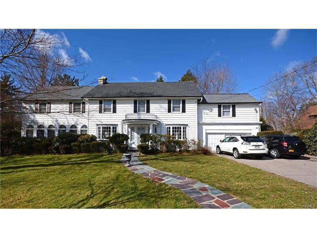 24 Elmsmere Road, Mount Vernon, NY 10552