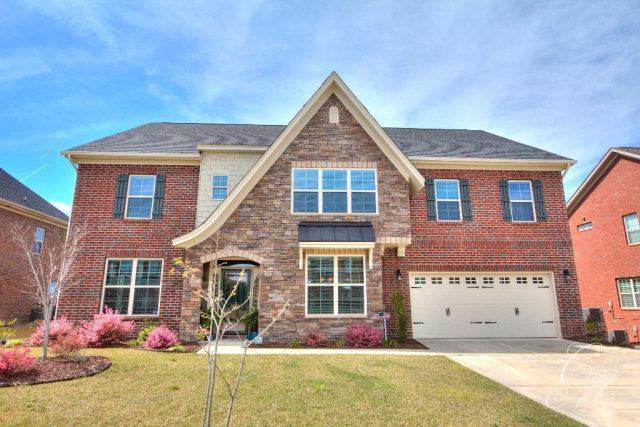 2180 Harborview, Sumter, SC 29153
