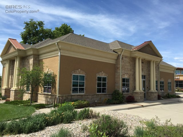 2420 E Harmony Rd, Fort Collins, CO 80528