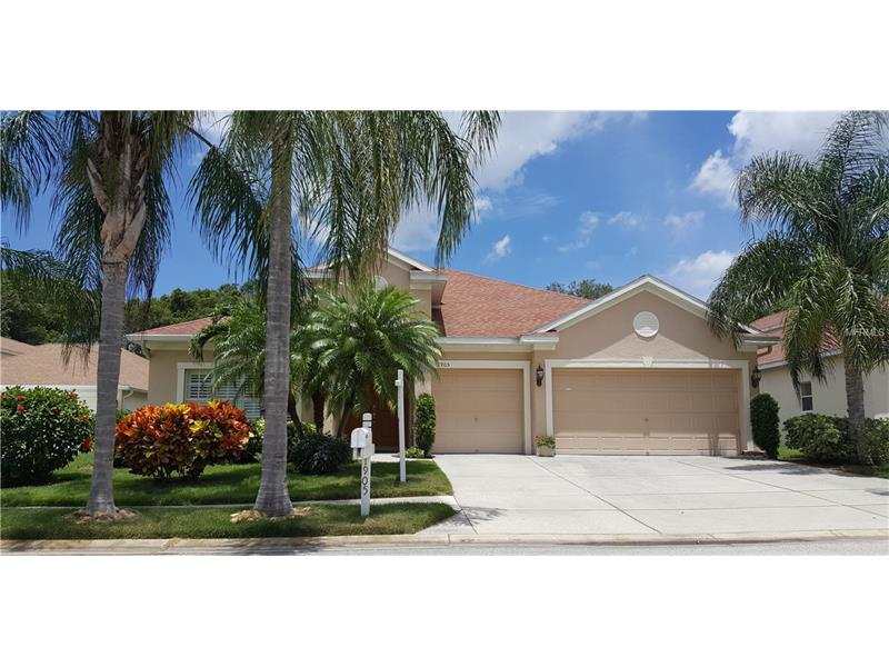 1905 OSWEGO DRIVE, HOLIDAY, FL 34691