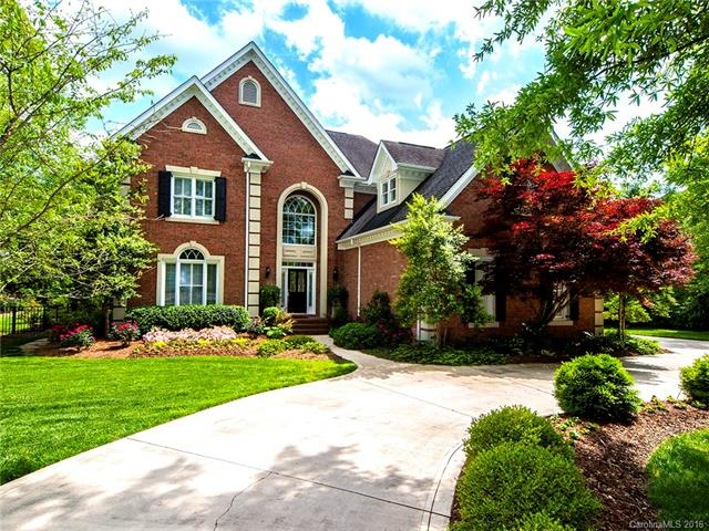 5725 Old Well House Road, Charlotte, NC 28226
