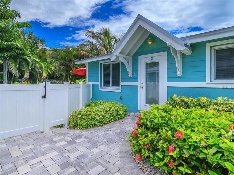 3007 AVENUE E B, HOLMES BEACH, FL 34217