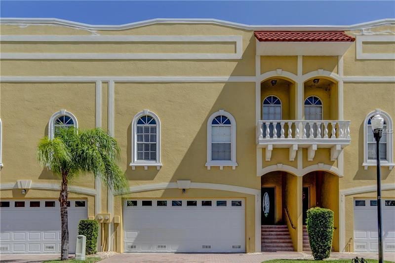 517 VILLA TREVISO COURT, APOLLO BEACH, FL 33572