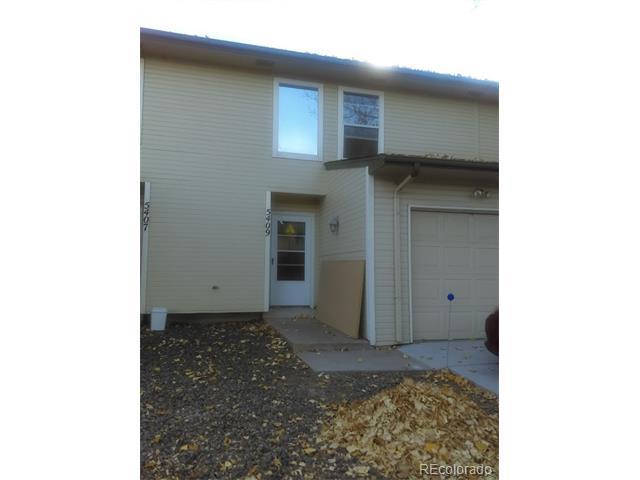 5409 W 16th Avenue, Lakewood, CO 80214