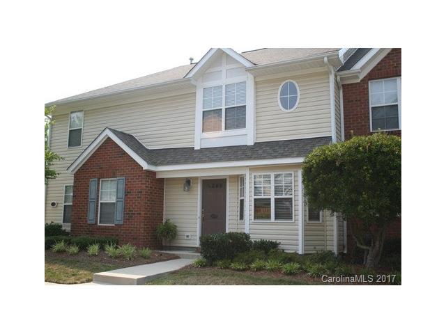 3655 Melrose Cottage Drive, Matthews, NC 28105