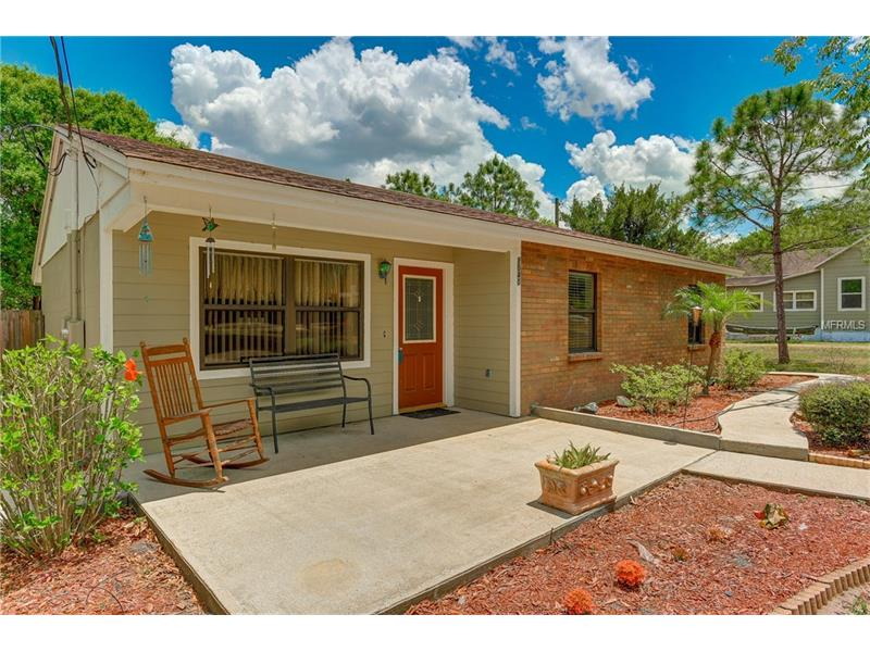 1040 KINGSFORD CIRCLE, MULBERRY, FL 33860