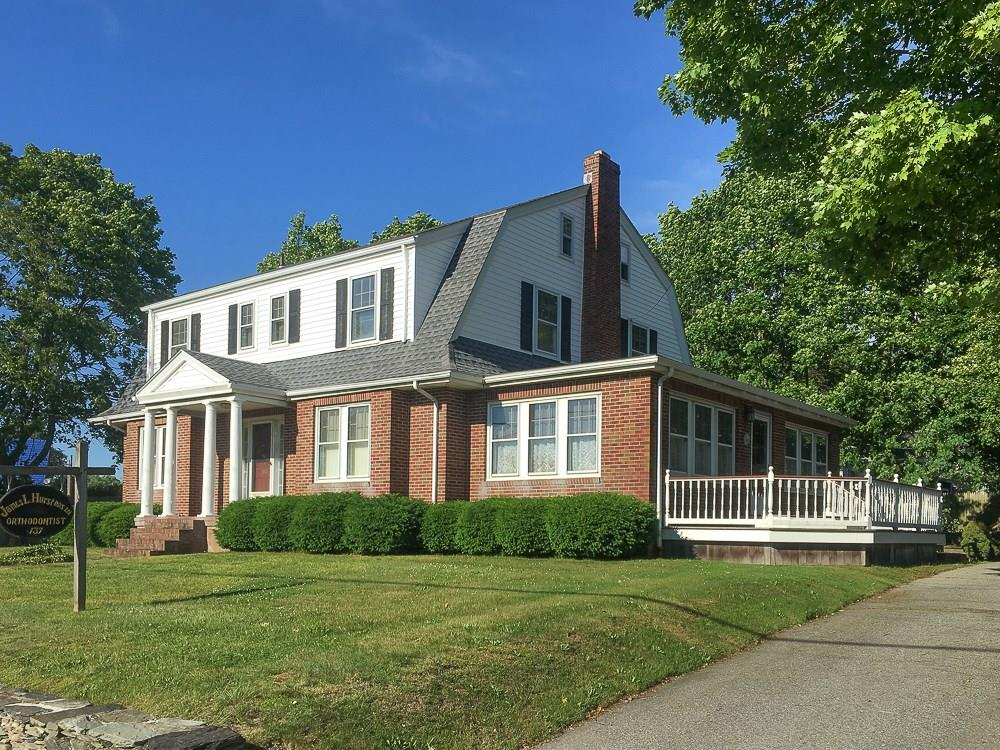137 West Main RD, Middletown, RI 02842