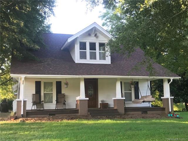 1733 Travis Road, Conover, NC 28613