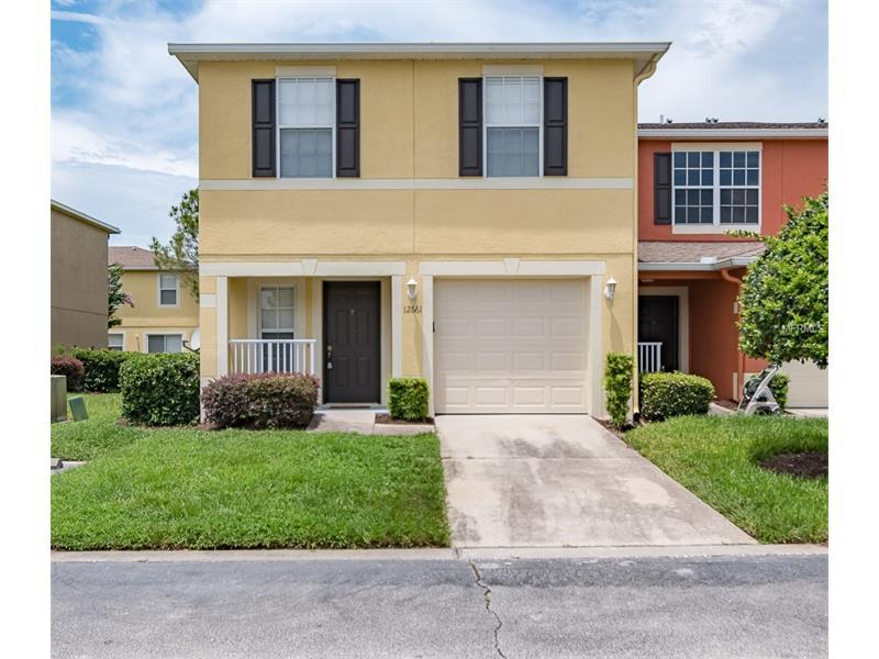 12661 SOMERSET OAKS STREET, ORLANDO, FL 32828