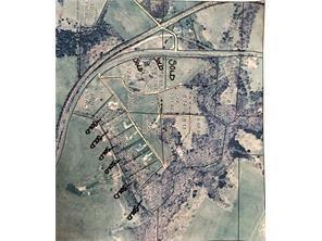 Lot 1 Hunters Glen ST, Seligman, MO 65745